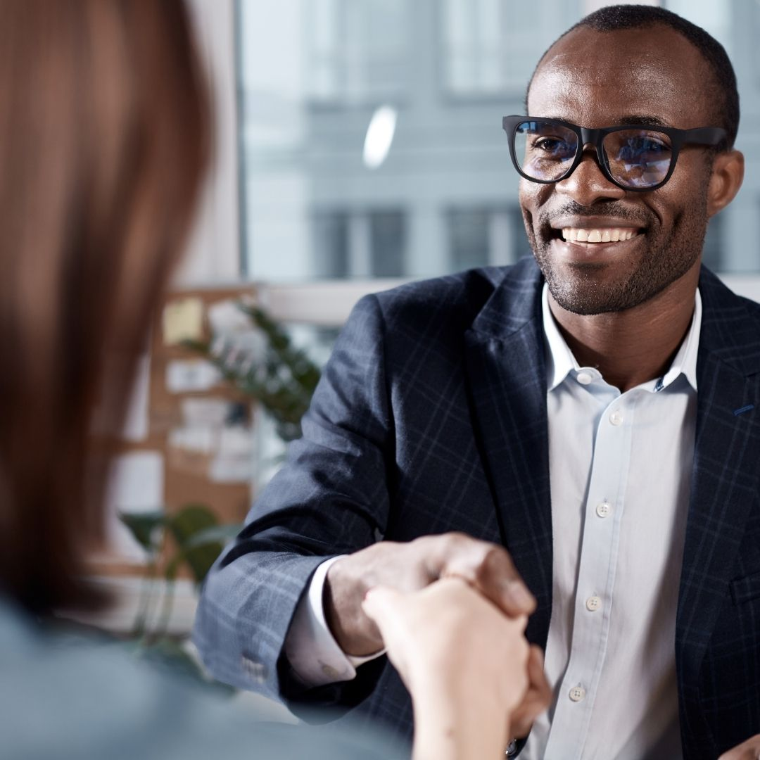 5 Most Asked Interview Questions When Applying To Study And How To Ace It